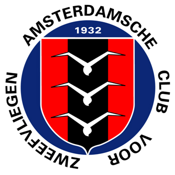 Amsterdamsche Club voor Zweefvliegen